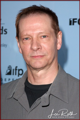 Actor Chris Cooper attends the 18th IFP Independent Spirit Awards