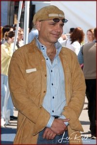 Actor Joe Pantoliano attends the 18th IFP Independent Spirit Awards