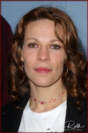 Actress Lili Taylor attends the 18th IFP Independent Spirit Awards