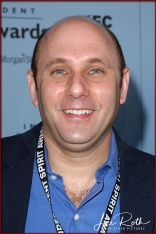 Actor Willie Garson attends the 18th IFP Independent Spirit Awards
